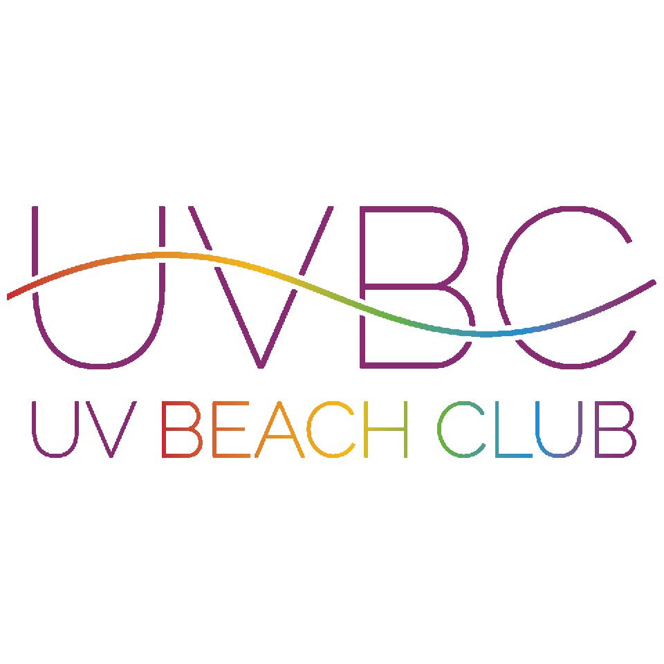 UV Beach Club